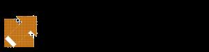 Mads Boye entreprenørfirma & Brolægger, Århus og København, logo